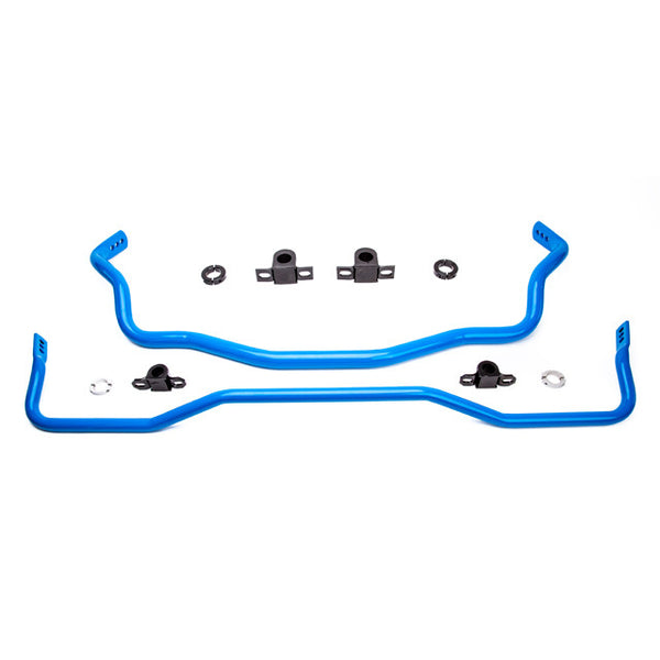 ROUSH YATES BY HELLWIG SWAY BAR