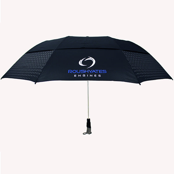 ROUSH YATES ENGINES GOLF UMBRELLA