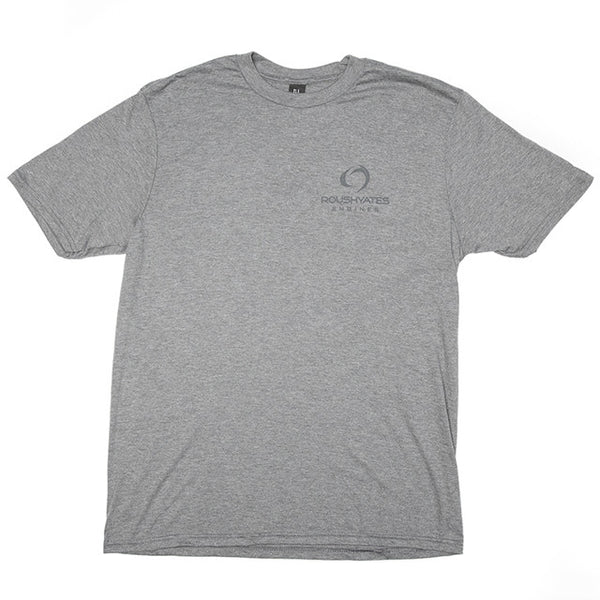 ROUSH YATES ENGINES TRIBLEND TEE