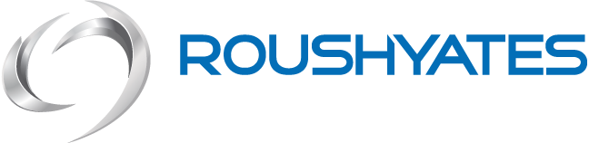 Roush Yates Engines Logo