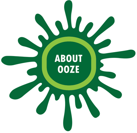 About Ooze