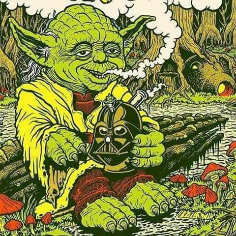 Top 10 Tattoos And Artwork For Ooze Fans The Oozelife Blog