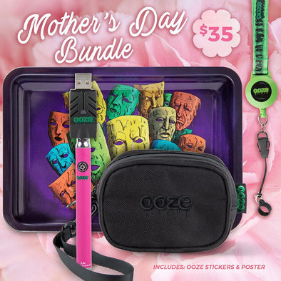 Mothers Day Bundle Bundles