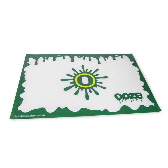 Ooze X-Large Dab Mat Accessories