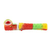 Ooze Hand Pipe - Piper Rasta Pipes