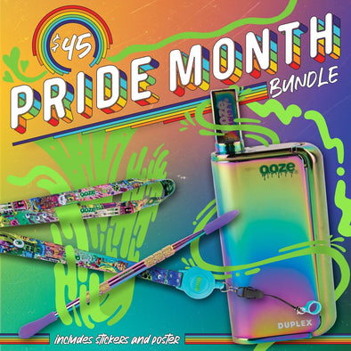 Pride Month Bundle Bundles