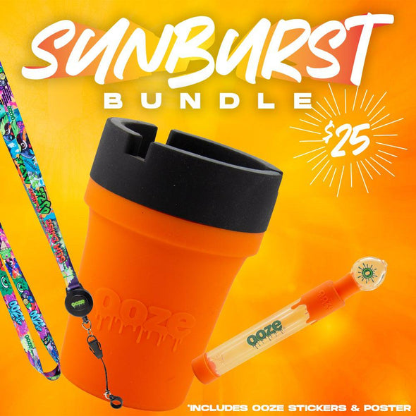 SUNBURST BUNDLE