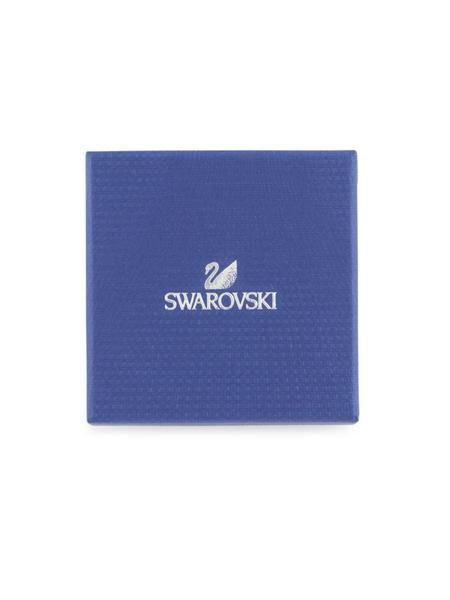 Swarovski Rarely Swarovski Crystal Ring