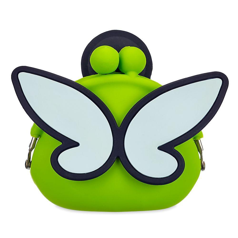 Disney Tinker Bell MXYZ Pouch - PitaPats.com