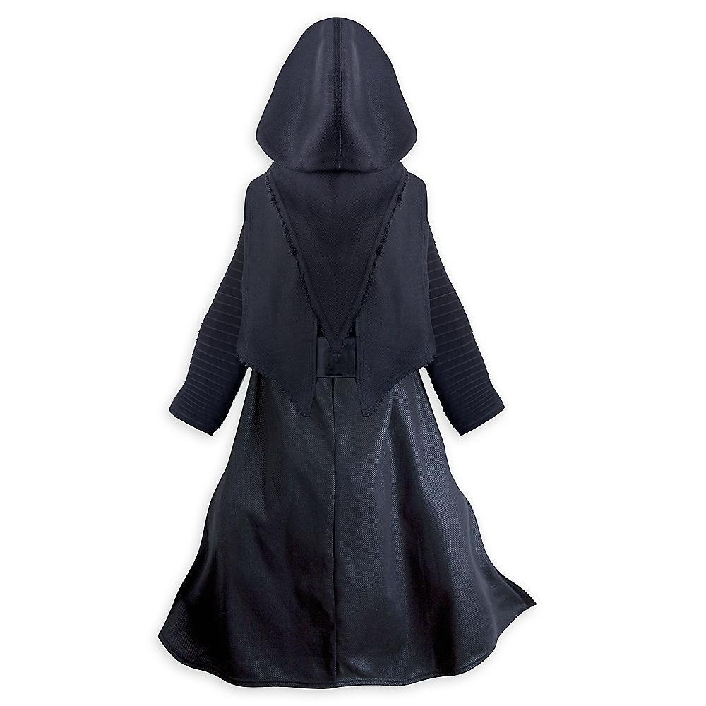 Disney Kylo Ren Costume for Kids - Star Wars: The Force Awakens - PitaPats.com