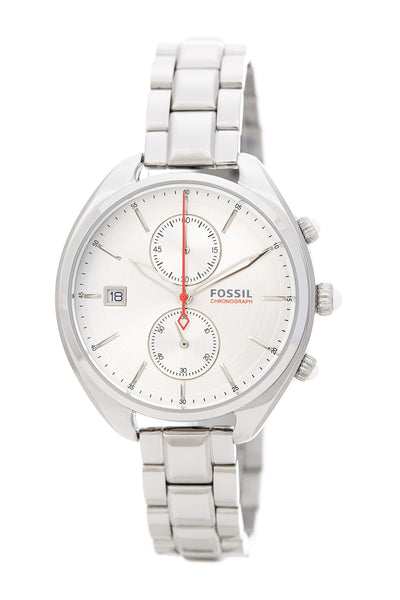 Fossil Women's Land Racer Watch