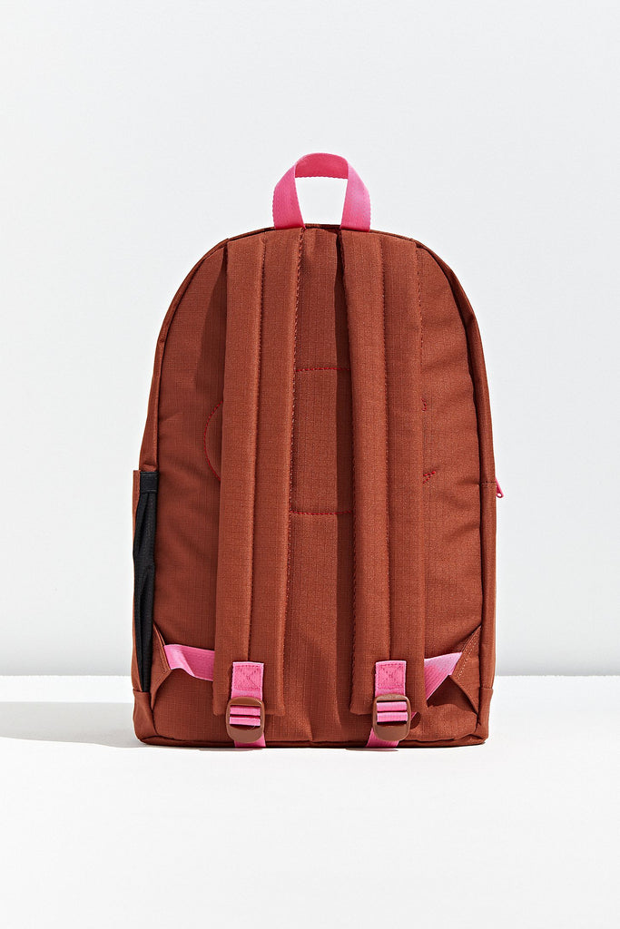 Champion Unisex The Supercize 2.0 Backpack