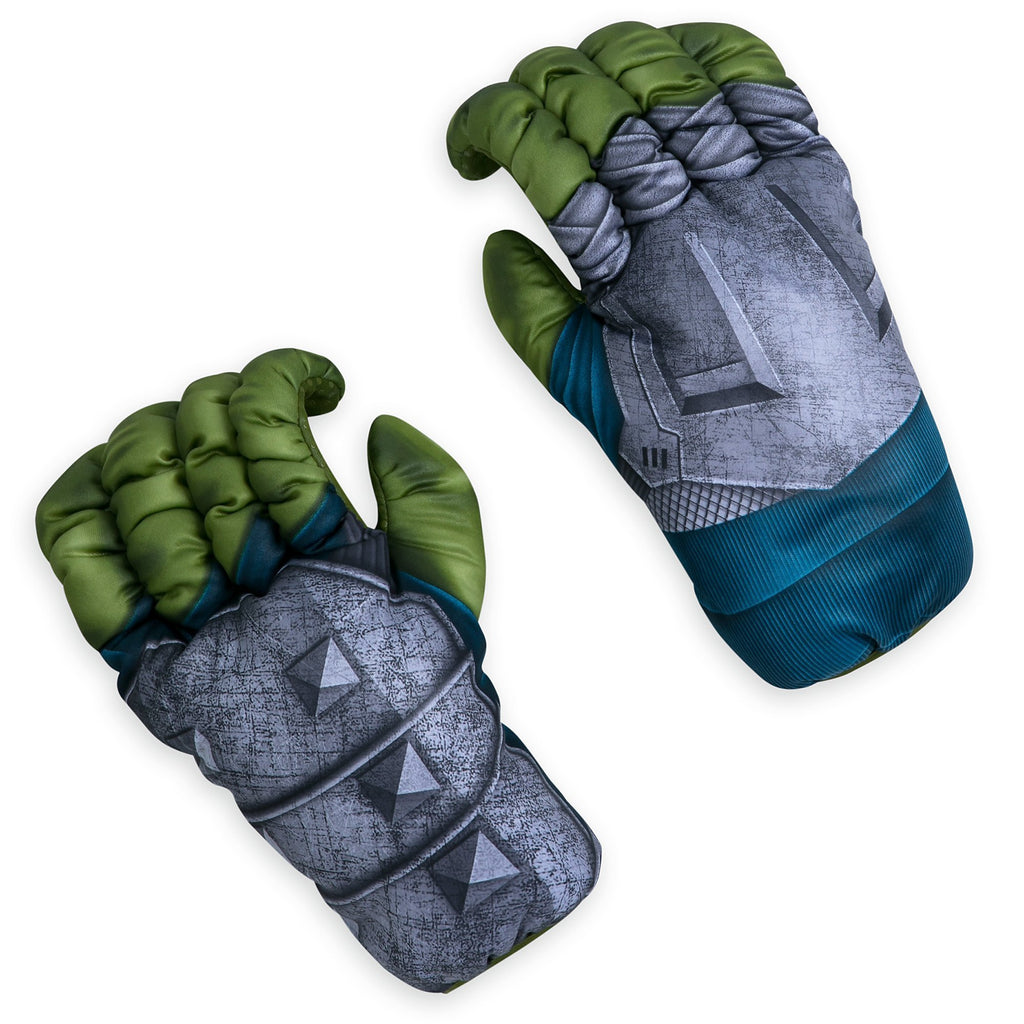 Disney Hulk Costume for Kids - Thor: Ragnarok - PitaPats.com