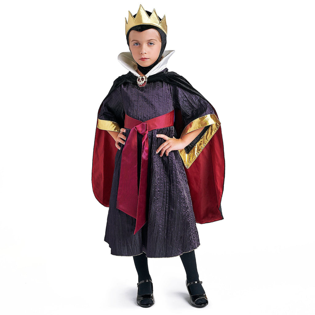 snow white evil queen costume - PitaPats.com