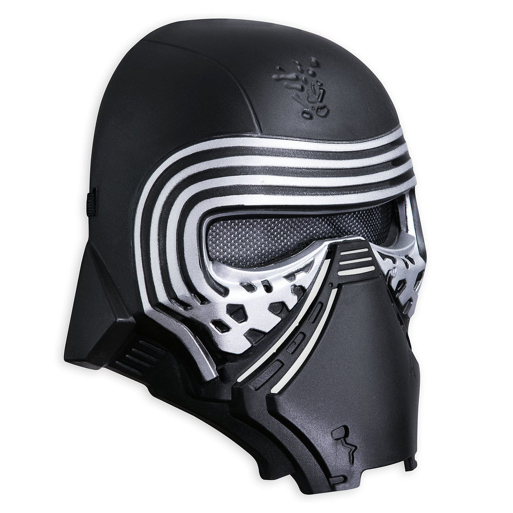 Disney Kylo Ren Costume for Kids - Star Wars: The Last Jedi - PitaPats.com