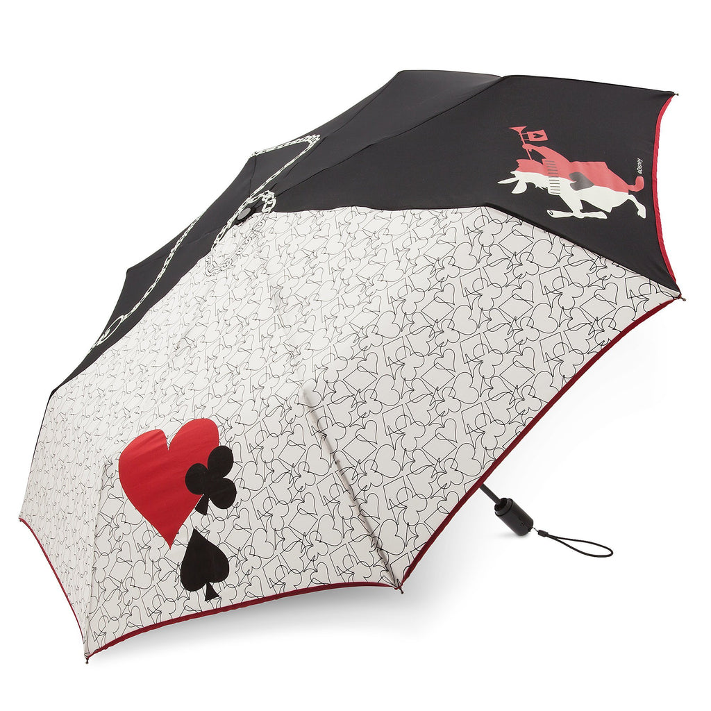 Disney Alice in Wonderland Umbrella - Vera Bradley - PitaPats.com