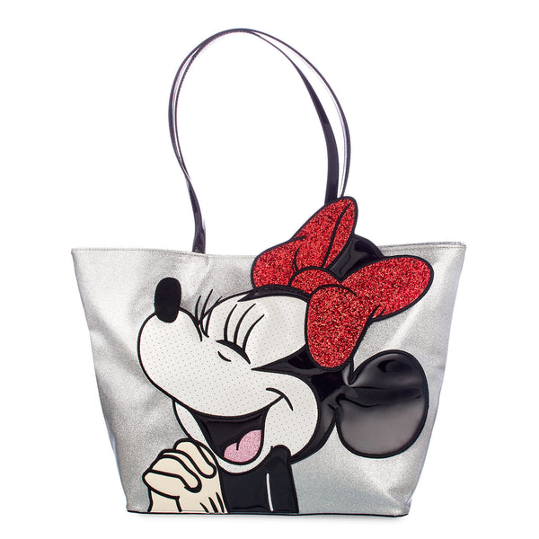 Minnie Mouse Fashion Bag for Women by Danielle Nicole