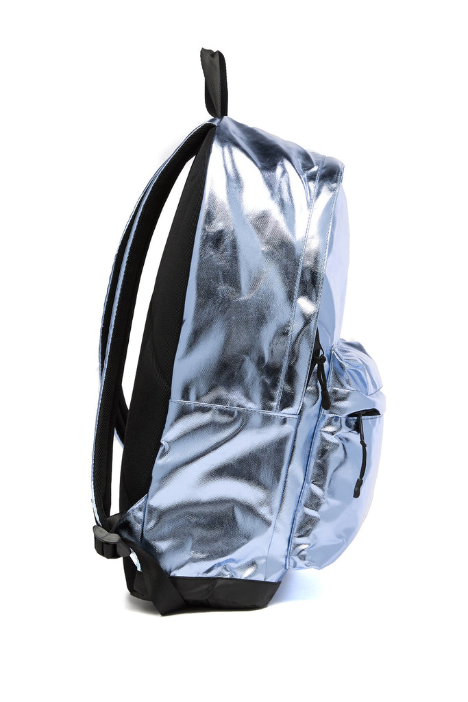 Converse Can Metallic Daypack Backpack - PitaPats.com