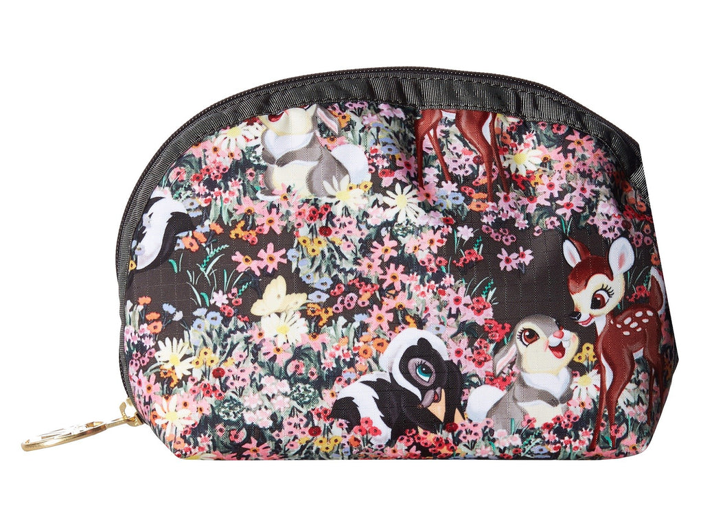 LeSportsac Medium Dome Cosmetic - PitaPats.com