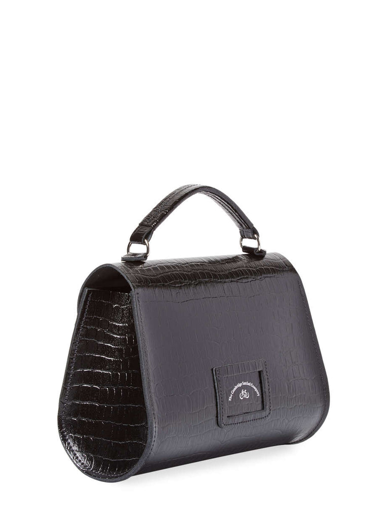 The Cambridge Satchel Company Poppy Satchel Bag - PitaPats.com