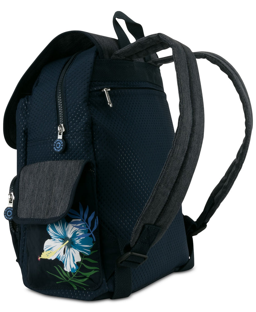 Kipling Disney's® The Jungle Book City Pack Backpack