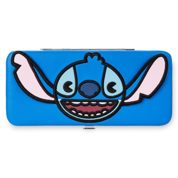 Disney Stitch Wallet for Adults - PitaPats.com