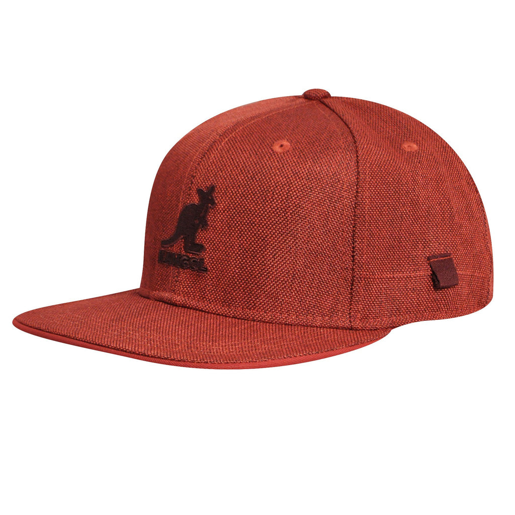 KANGOL Bad Habit Links Hat - PitaPats.com