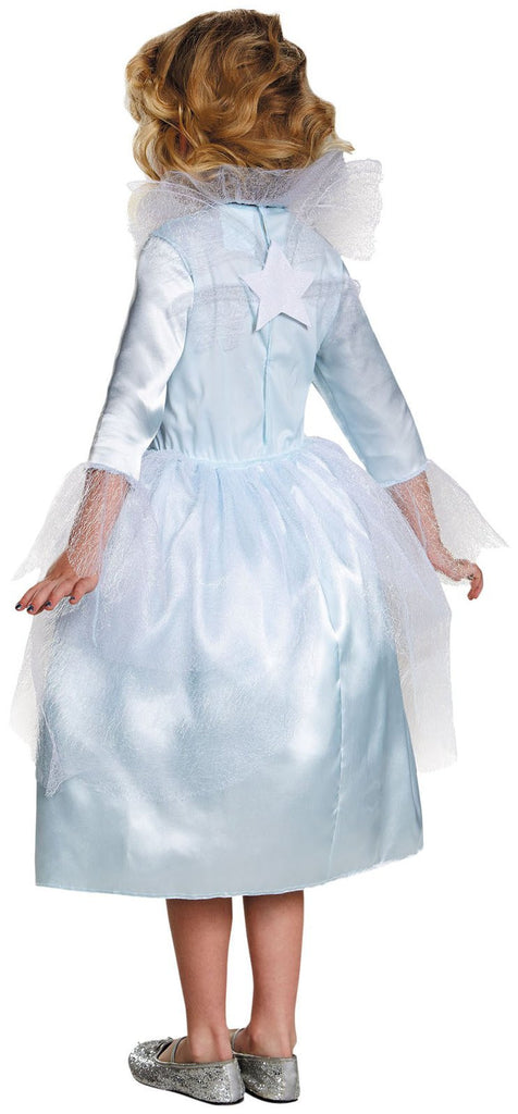 Disguise Fairy Godmother Movie Deluxe Costume, Small (4-6x) - PitaPats.com