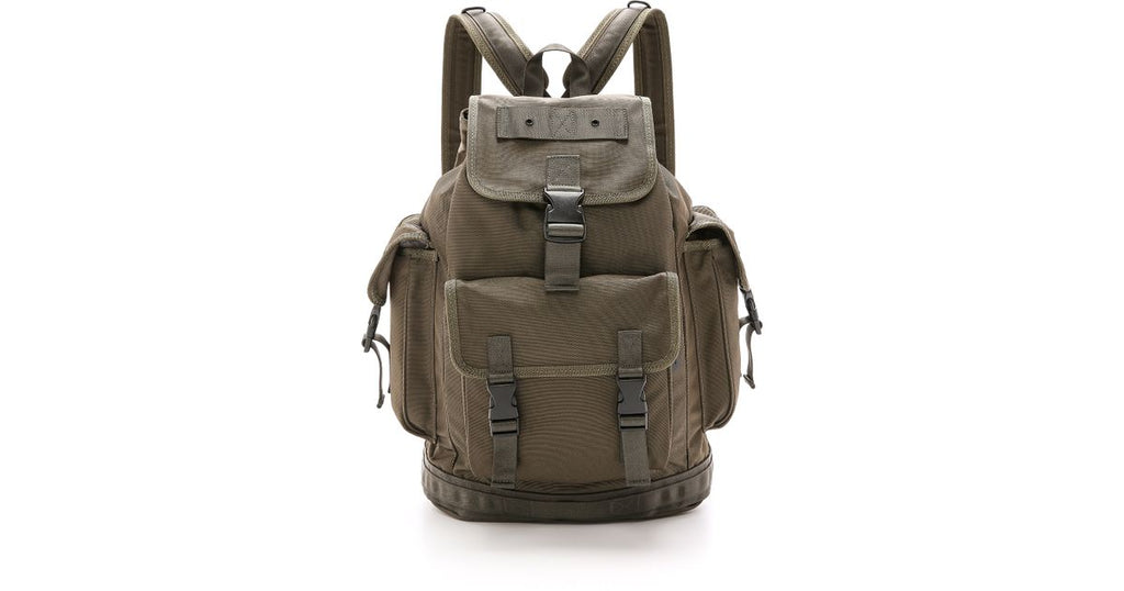 MARC BY MARC JACOBS Walter Backpack - PitaPats.com