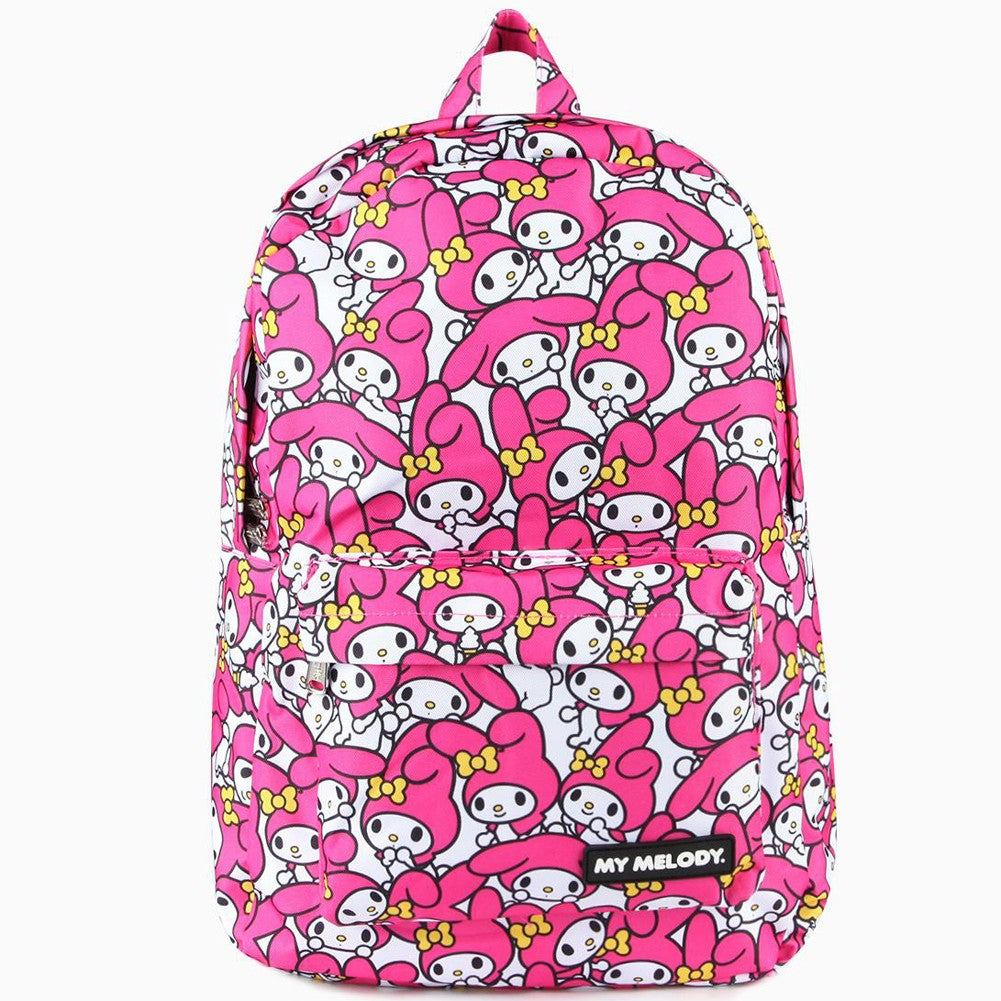 Loungefly x My Melody Backpack