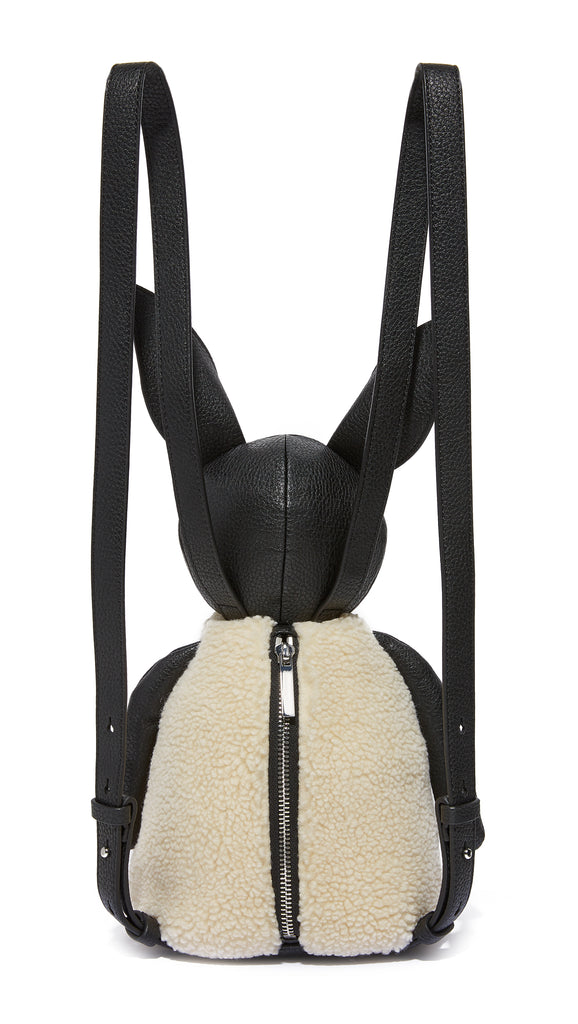 Kendall & Kylie Normie Star Backpack