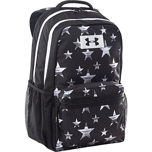 UNDER ARMOUR Watch Me Backpack - PitaPats.com