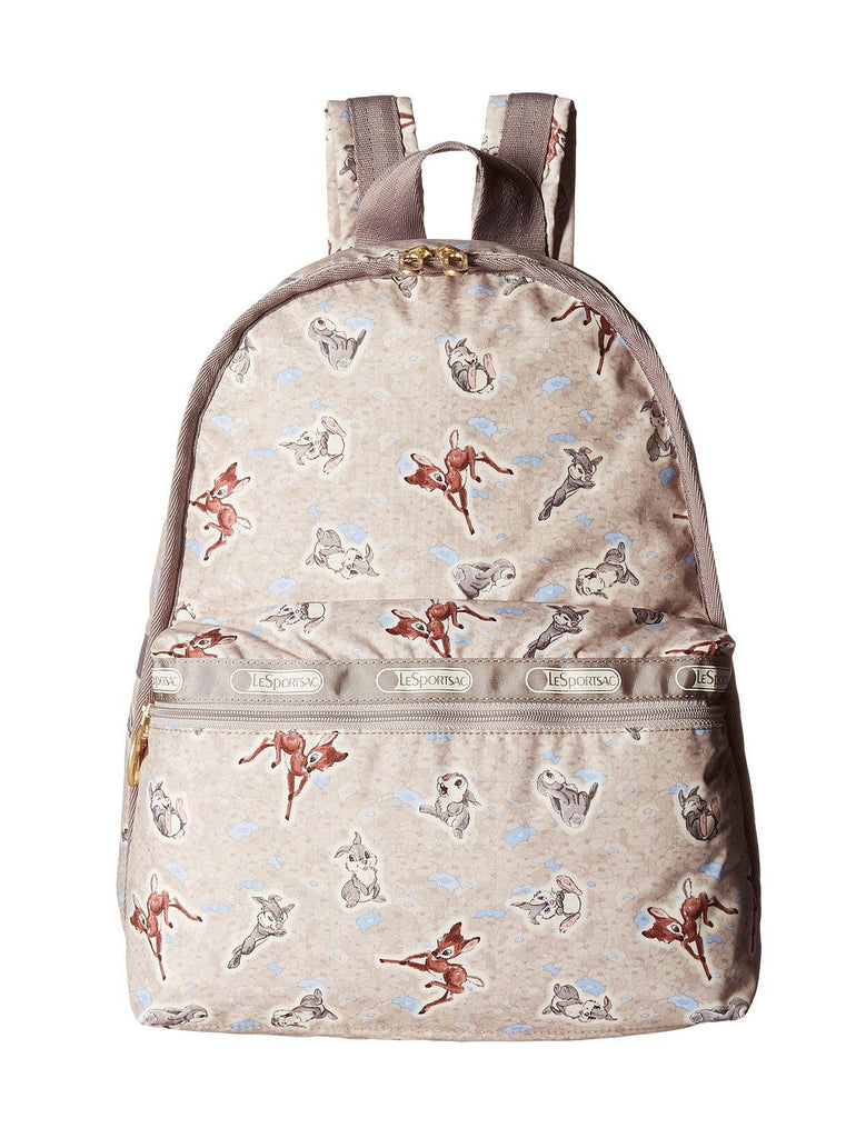 LeSportsac Basic Backpack - PitaPats.com