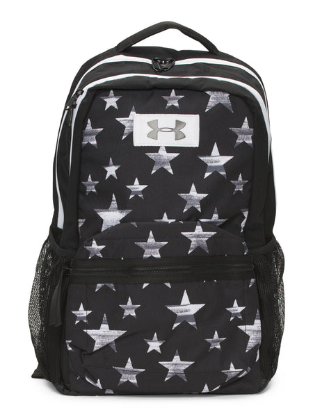 UNDER ARMOUR Watch Me Backpack