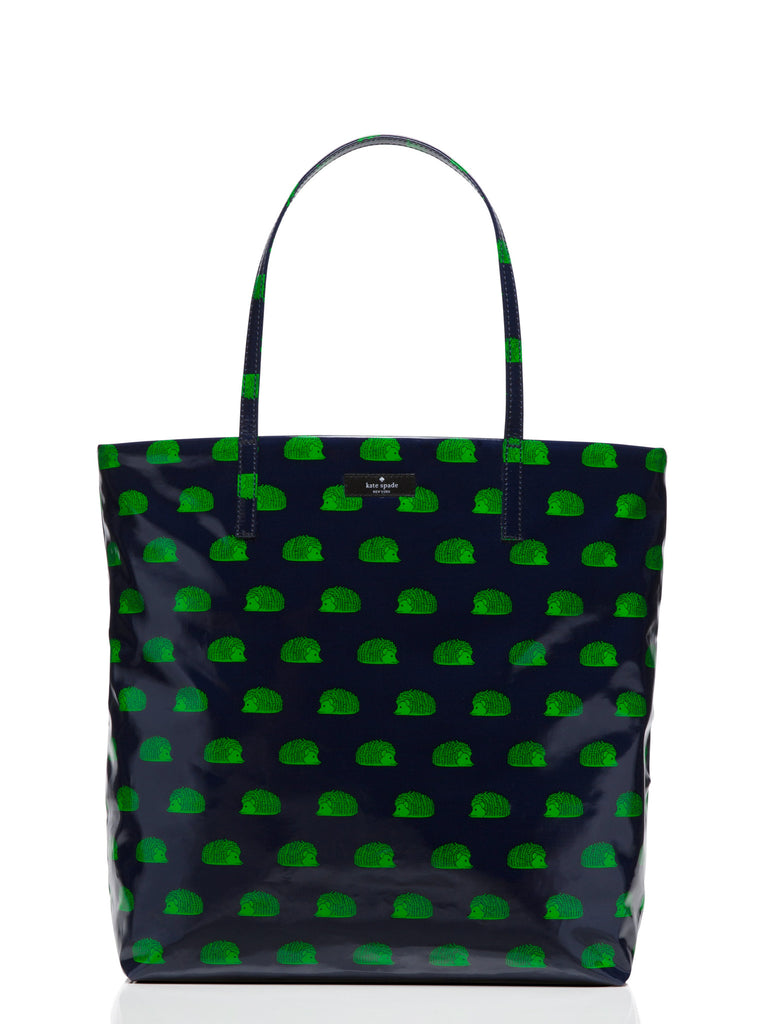 Kate Spade daycation bon shopper Tote Bag - PitaPats.com