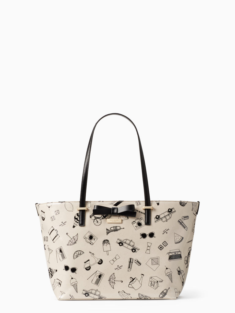 kate spade new york south poplar street francis
