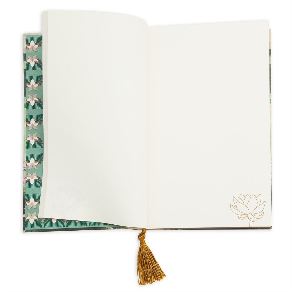 Disney Art of Mulan Journal - PitaPats.com