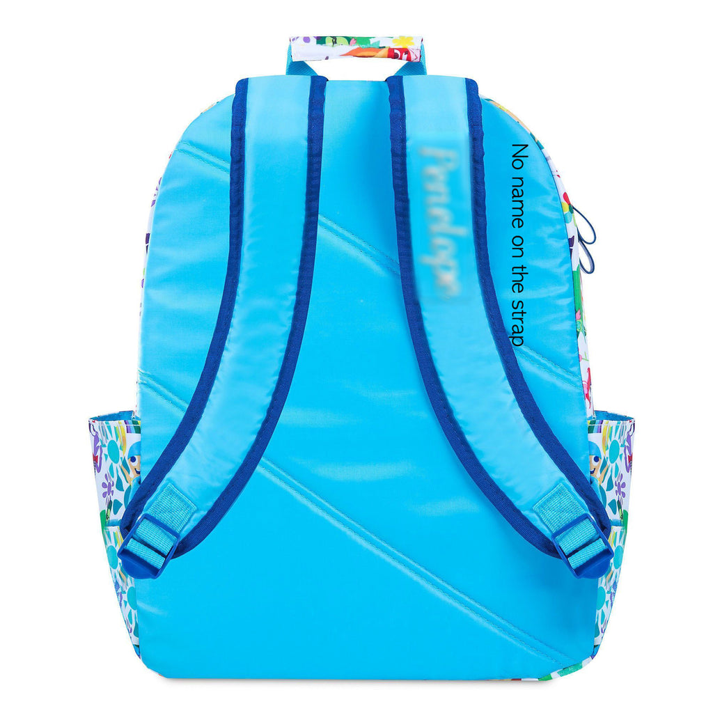 Disney Inside Out colorful Backpack