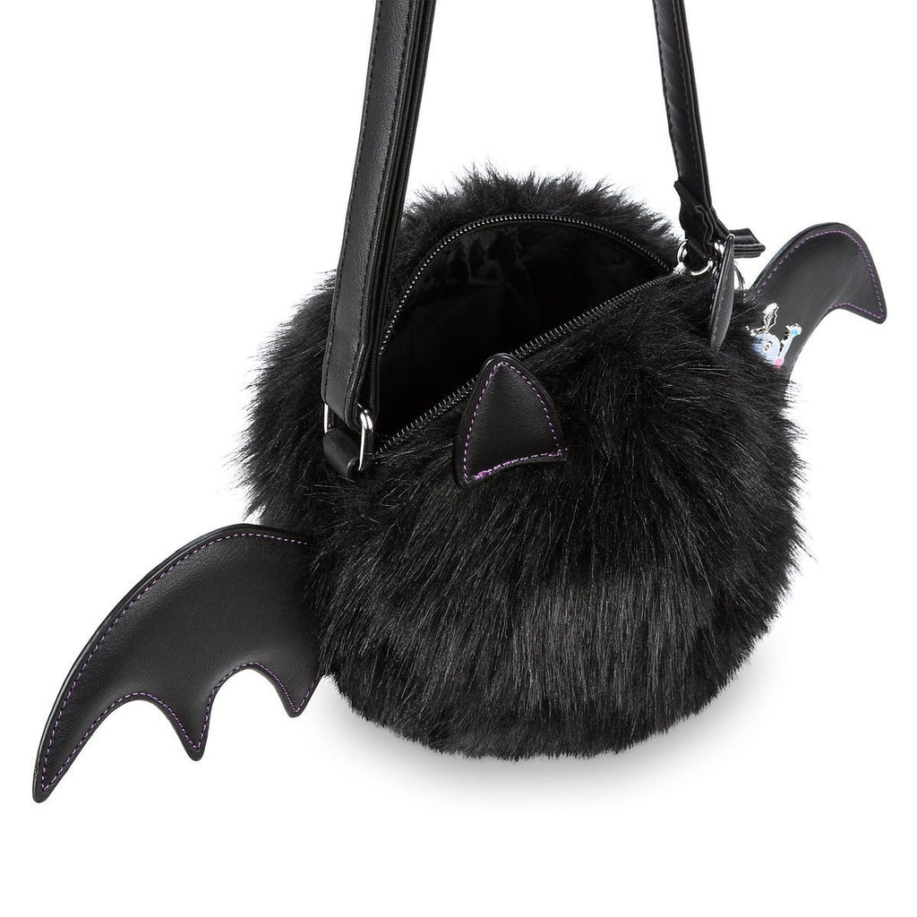 Disney Vampirina Bat Fashion Bag for Girls - PitaPats.com