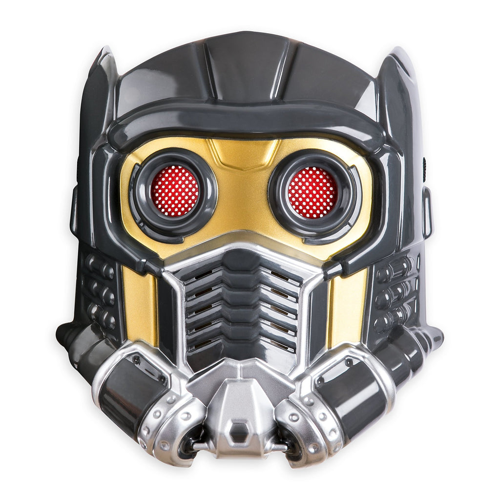 Disney Star-Lord Costume for Kids - Guardians of the Galaxy Vol. 2 - PitaPats.com