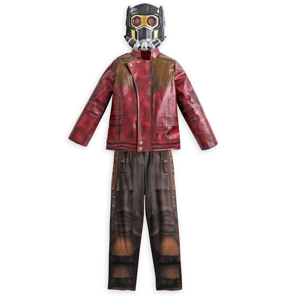 Disney star lord costume - PitaPats.com