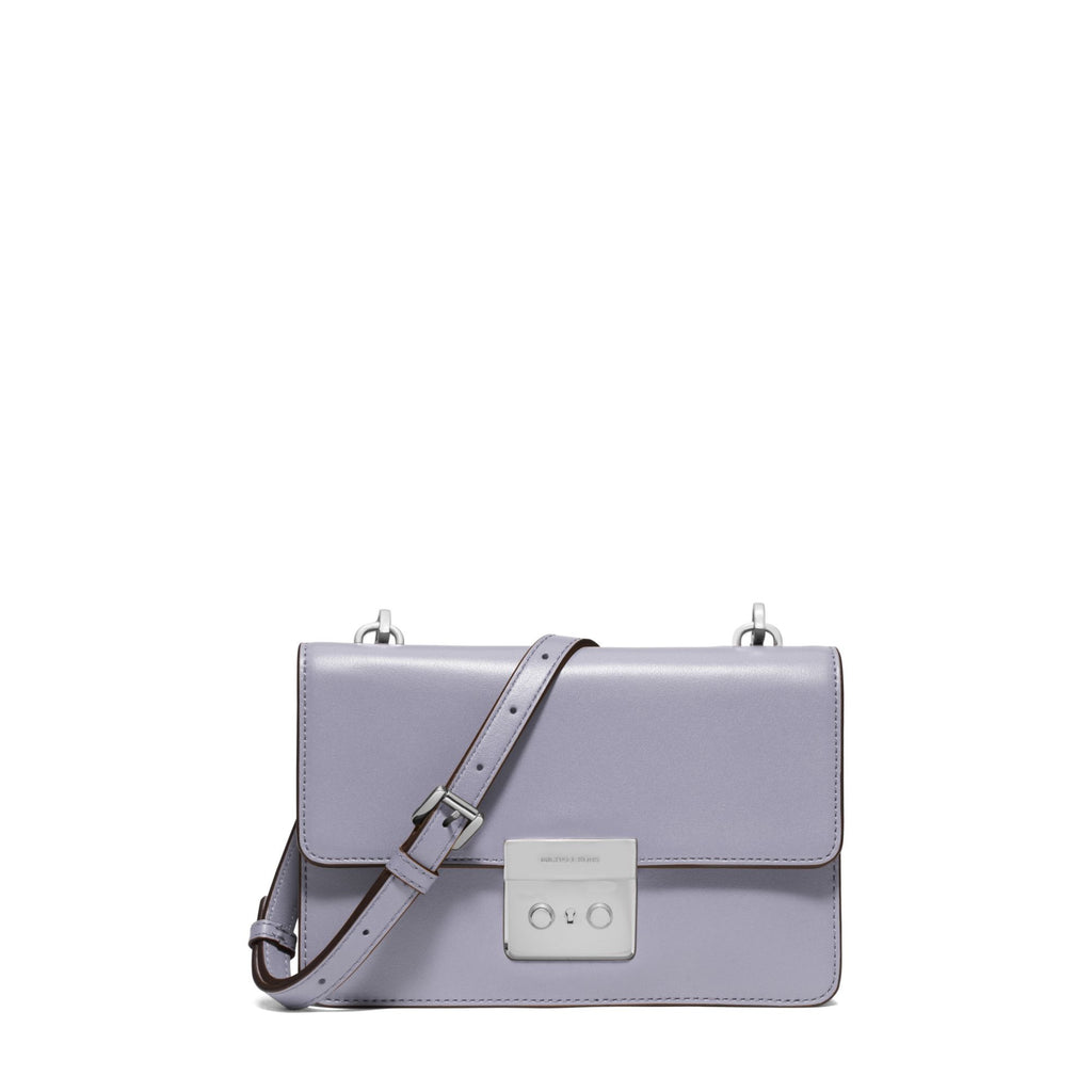 MICHAEL KORS Sloan Small Calf Leather Crossbody