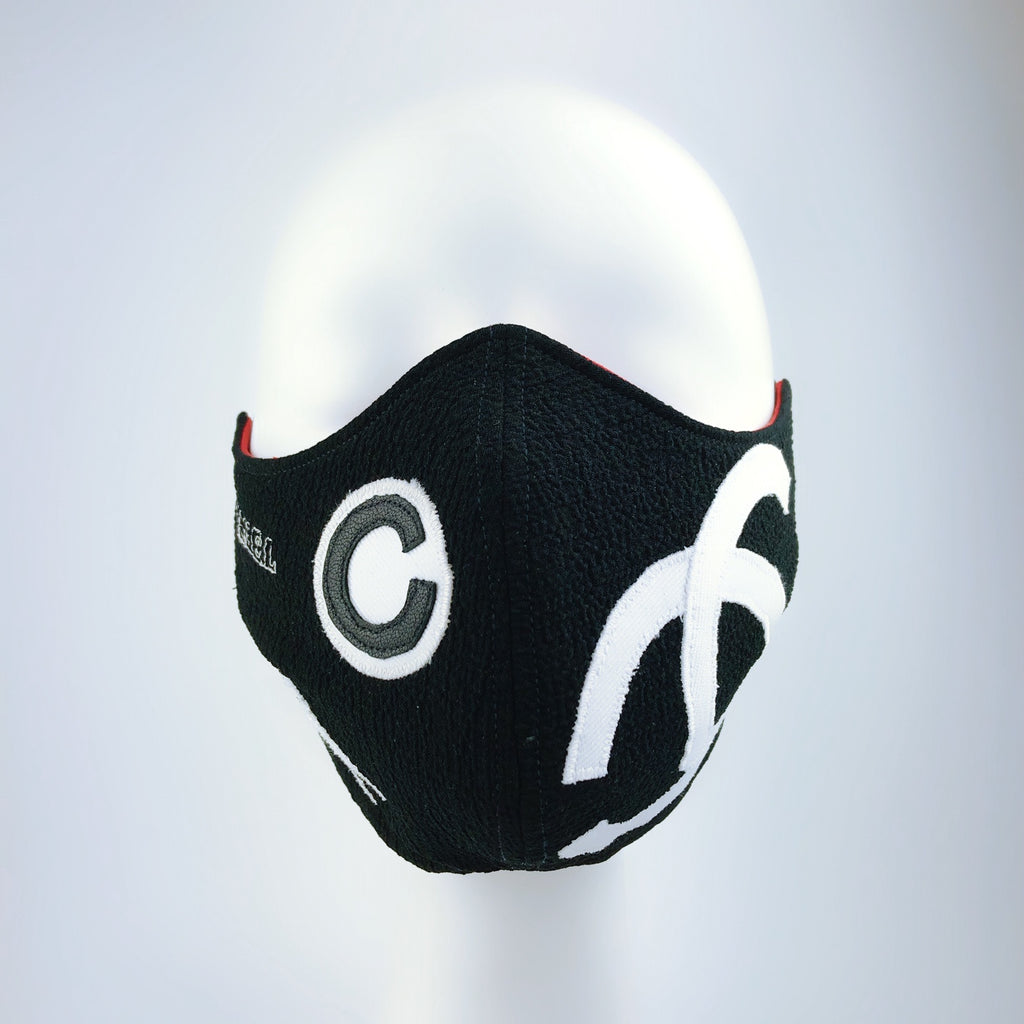 Mask 4 Protect High end Style Face Mask 2