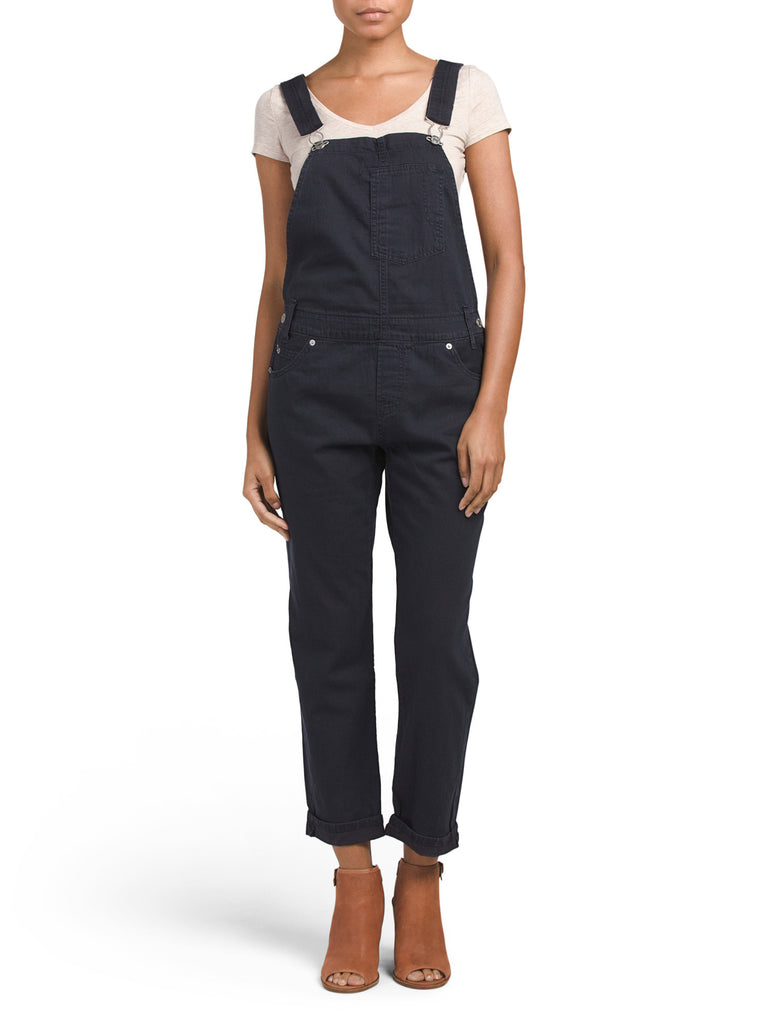 LEVIS Heritage Overalls - PitaPats.com