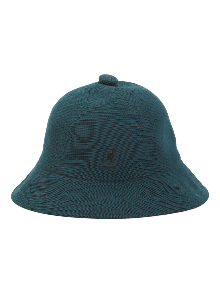 KANGOL Tropic Casual Cap Fashion Bucket Hat