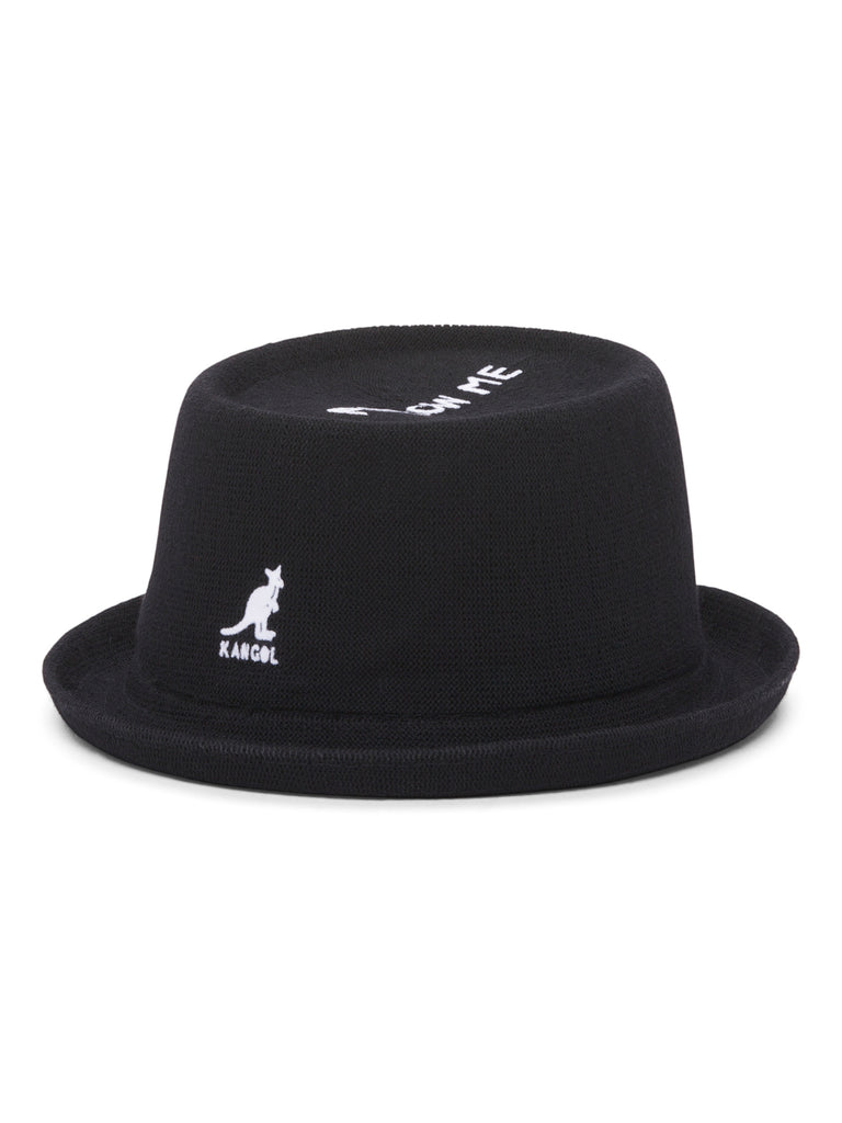 KANGOL Assemble Mowbray Follow me Hat - PitaPats.com