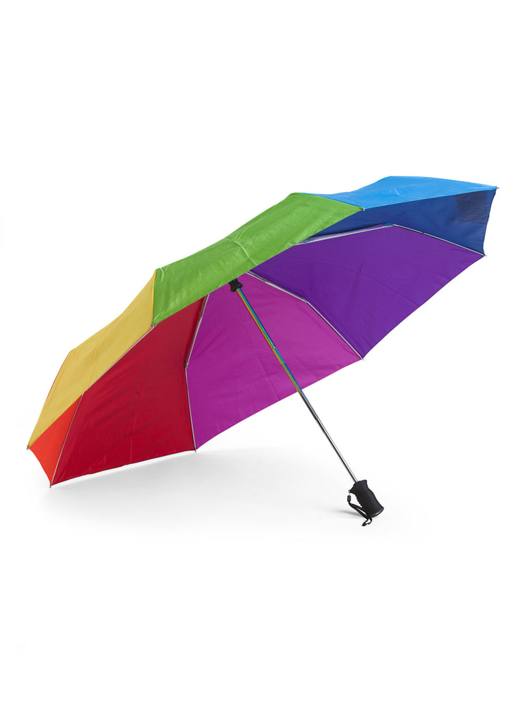 TOTES 55in Signature Superdome Automatic Umbrella - PitaPats.com