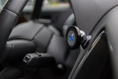 Dashio Universal Magnetic Car Mount