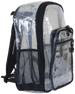 [Amaro clear lunch bag] - amaro bags store