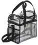 [Amaro Warzone Lacrosse Gear Bag] - little Bags planet